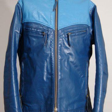 ジャケット、パンツ サイズ直し
