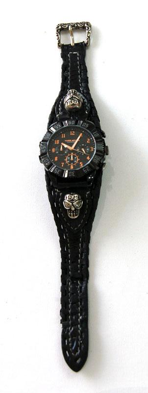 腕時計のリフォーム