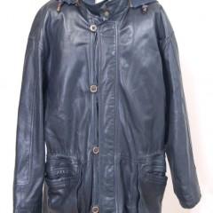 20年ほど前にスペインにて購入したジャケット