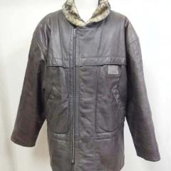 ハーフコート 着丈詰め、肩幅詰め、身幅詰め、袖幅詰め、袖丈詰め