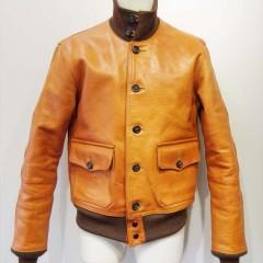 THE FEW (ザ・フュー)A-1ジャケット