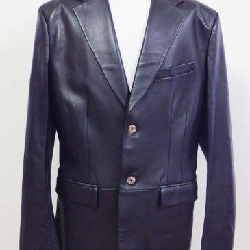 JIL SANDER(ジルサンダー) テーラードジャケットの袖丈詰め