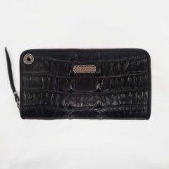 Bill Wall Leather 財布