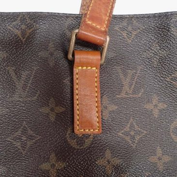 ⑤LV after