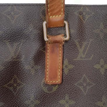 ⑤LV before