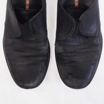 バッグ計5点、靴1点