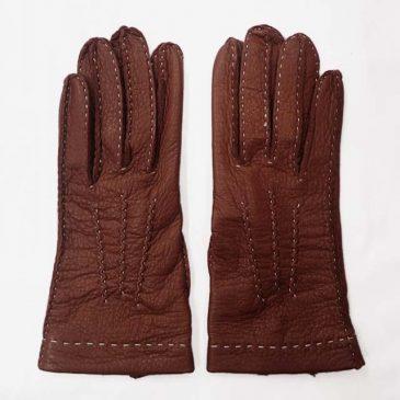 手袋 4双